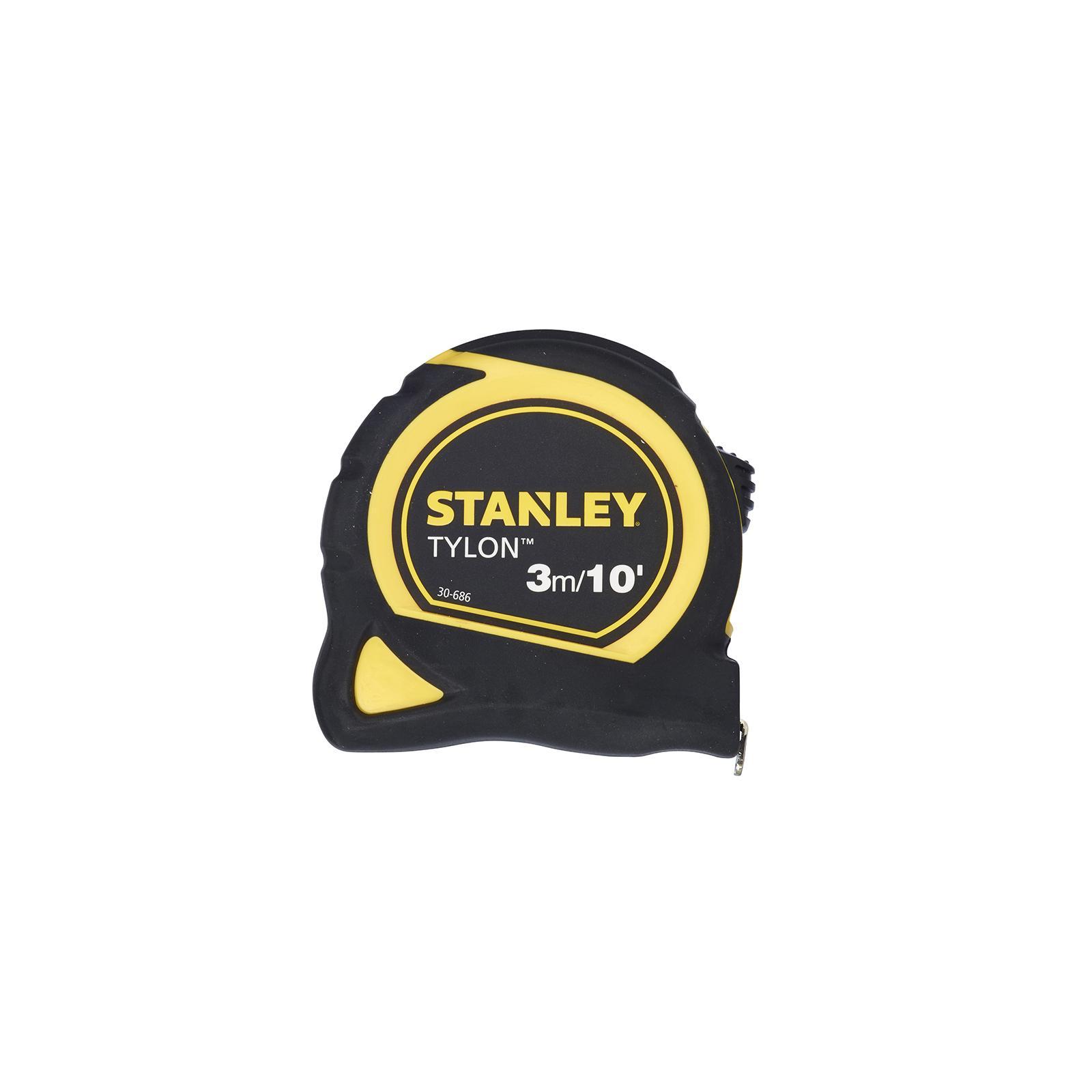 Рулетка Stanley 3мх12,7мм (0-30-686) изображение 2