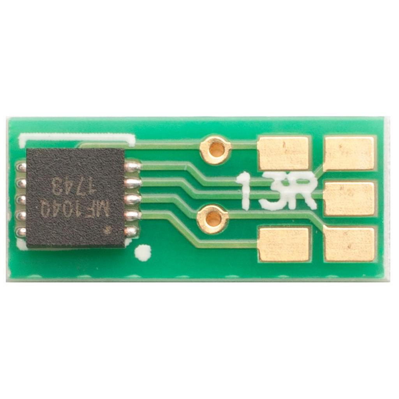Чип для картриджа CANON 045 BLACK Everprint (CHIP-CAN-045-B)