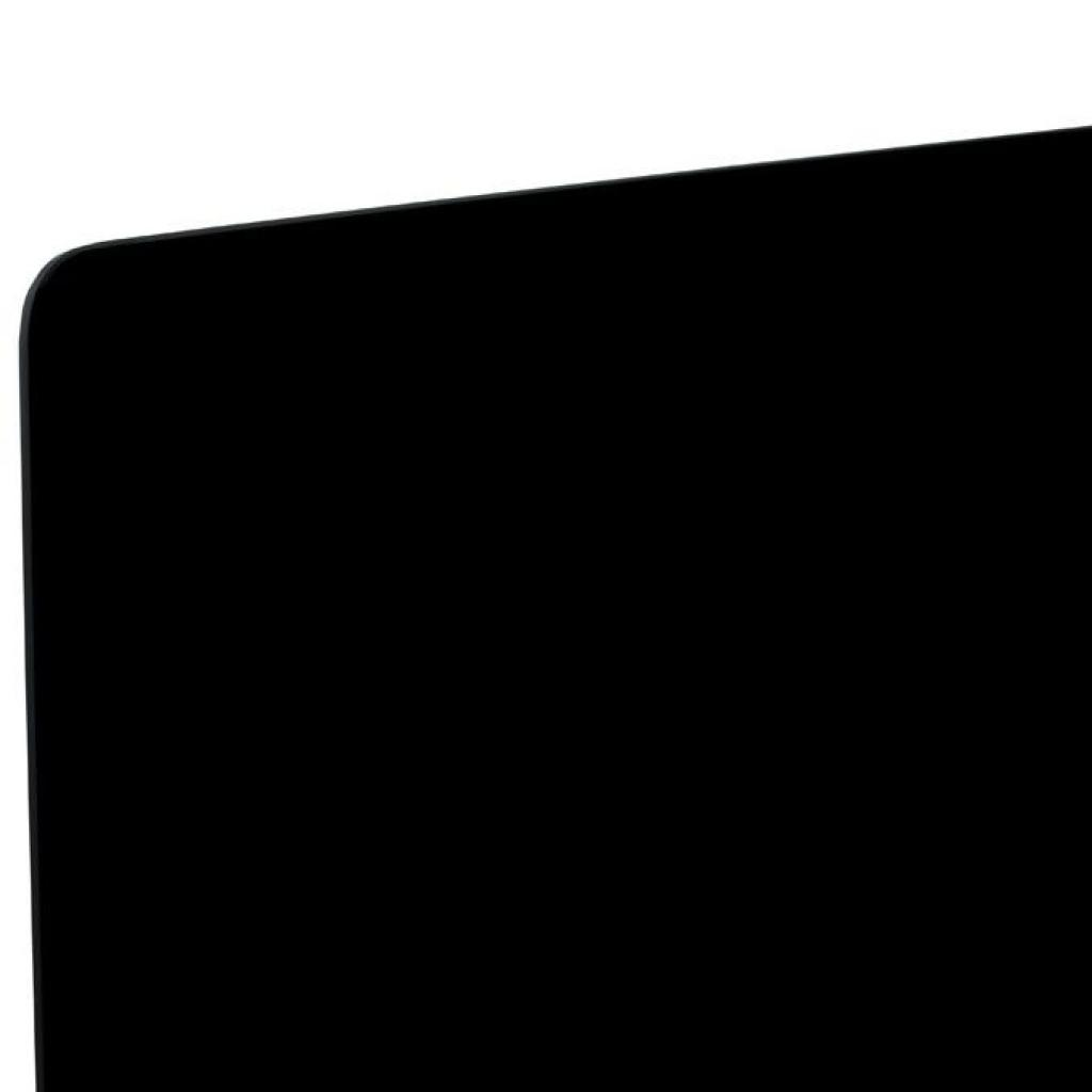 Обогреватель SunWay SWG-RA450 BLACK (SWG-RA450-BLACK) изображение 2