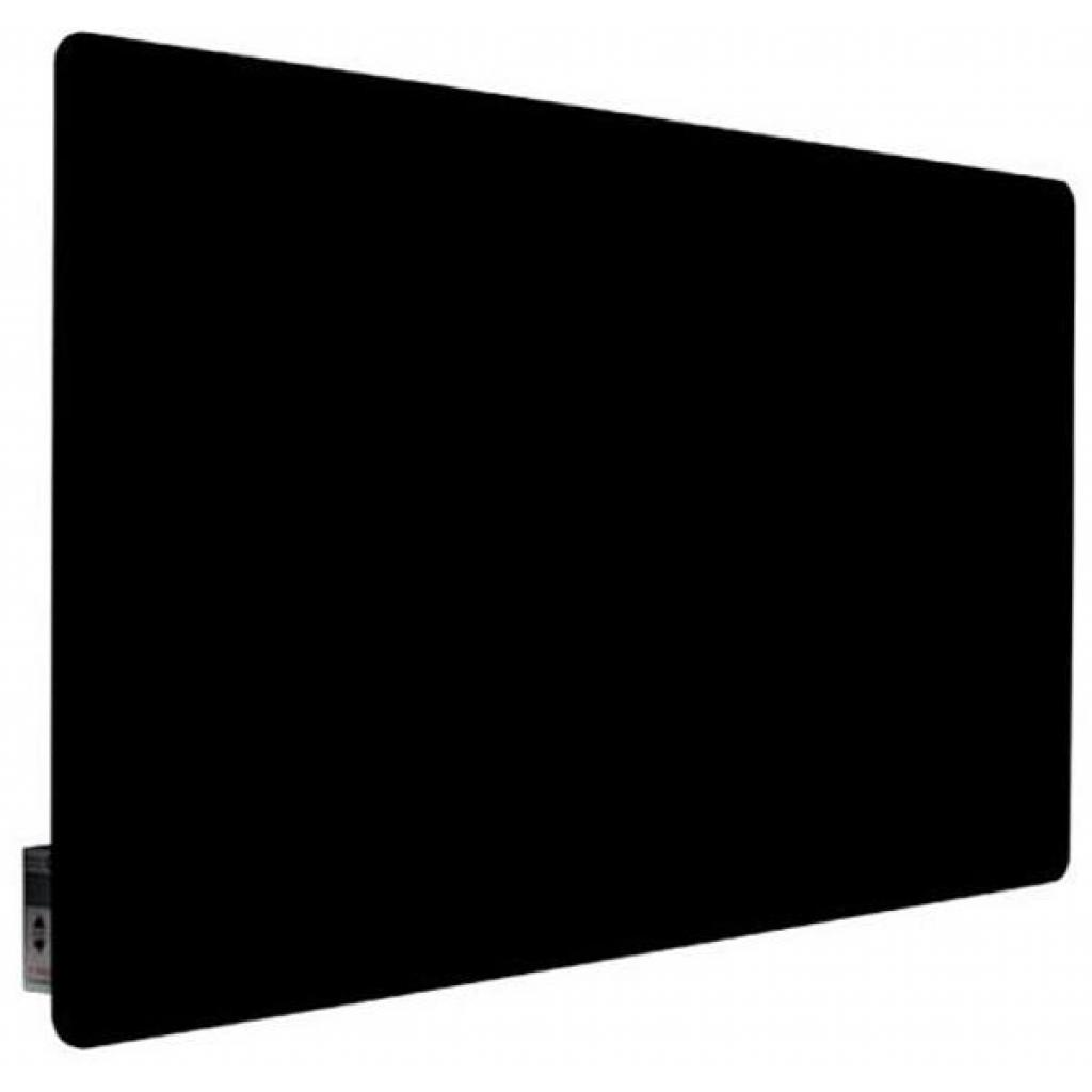 Обогреватель SunWay SWG-RA450 BLACK (SWG-RA450-BLACK)