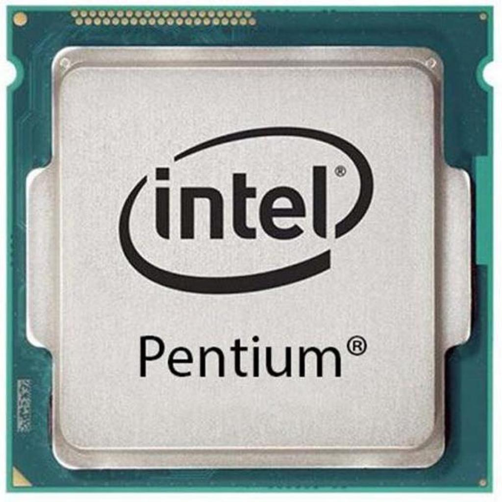 Процессор INTEL Pentium G4400T (CM8066201927506)