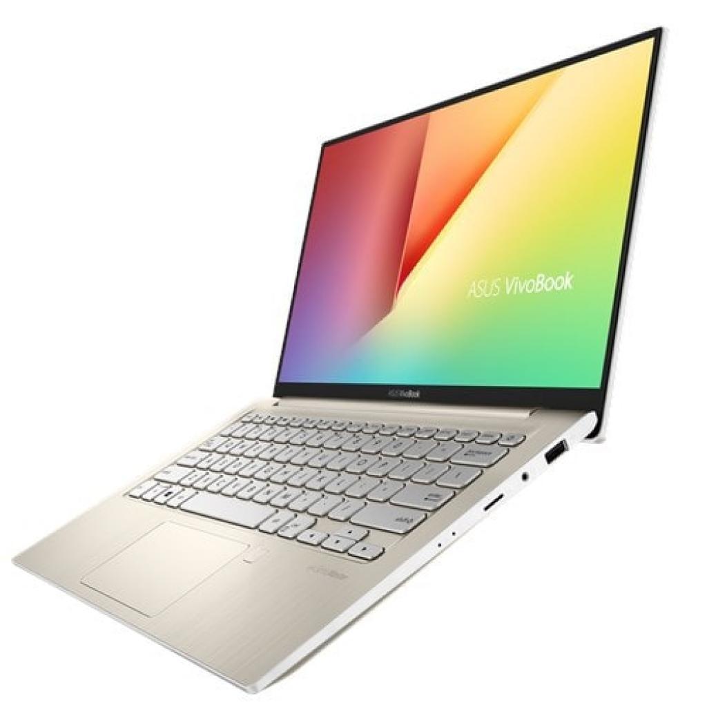 Ноутбук ASUS Vivobook S13 (S330UA-EY050T) изображение 2