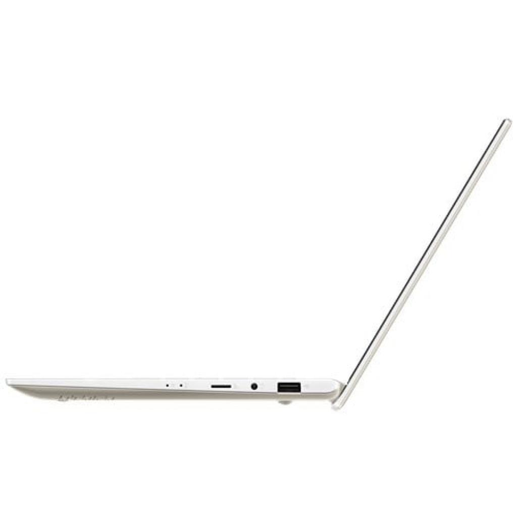 Ноутбук ASUS Vivobook S13 (S330UA-EY050T) изображение 3