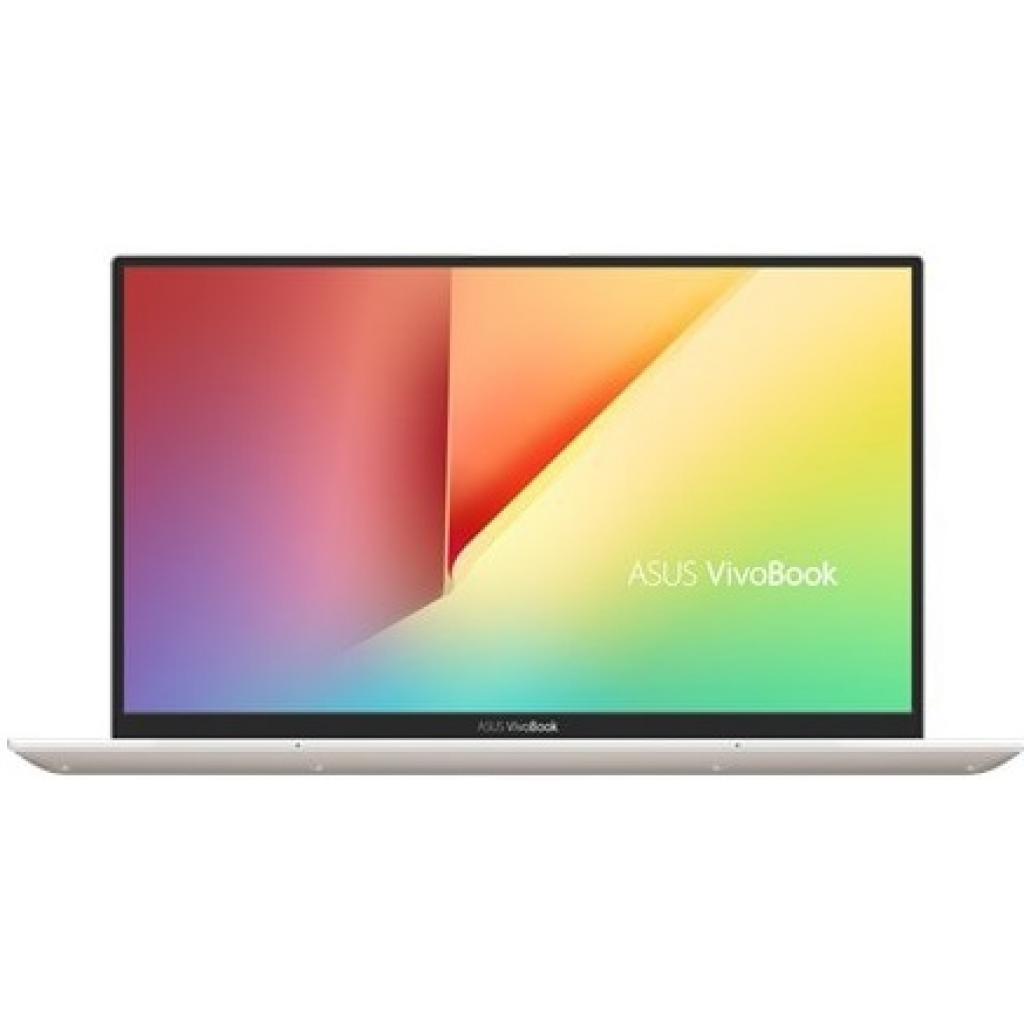 Ноутбук ASUS Vivobook S13 (S330UA-EY050T)