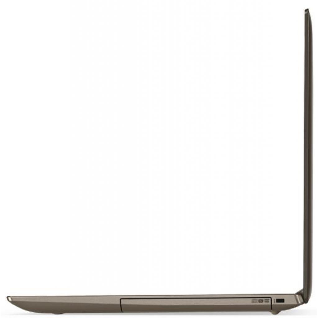 Ноутбук Lenovo IdeaPad 330-15 (81DE01VURA) изображение 6