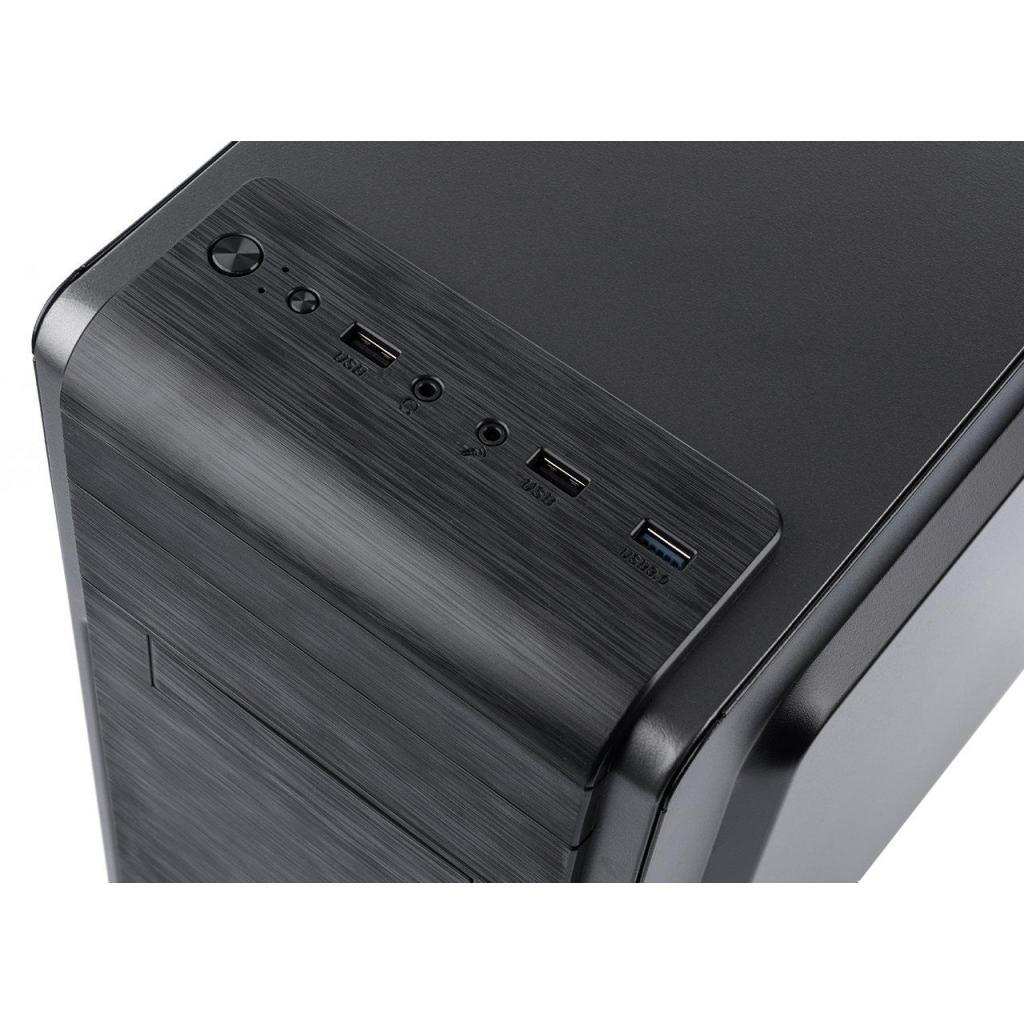 Компьютер BRAIN BUSINESS C10 (C220GE.11) изображение 4