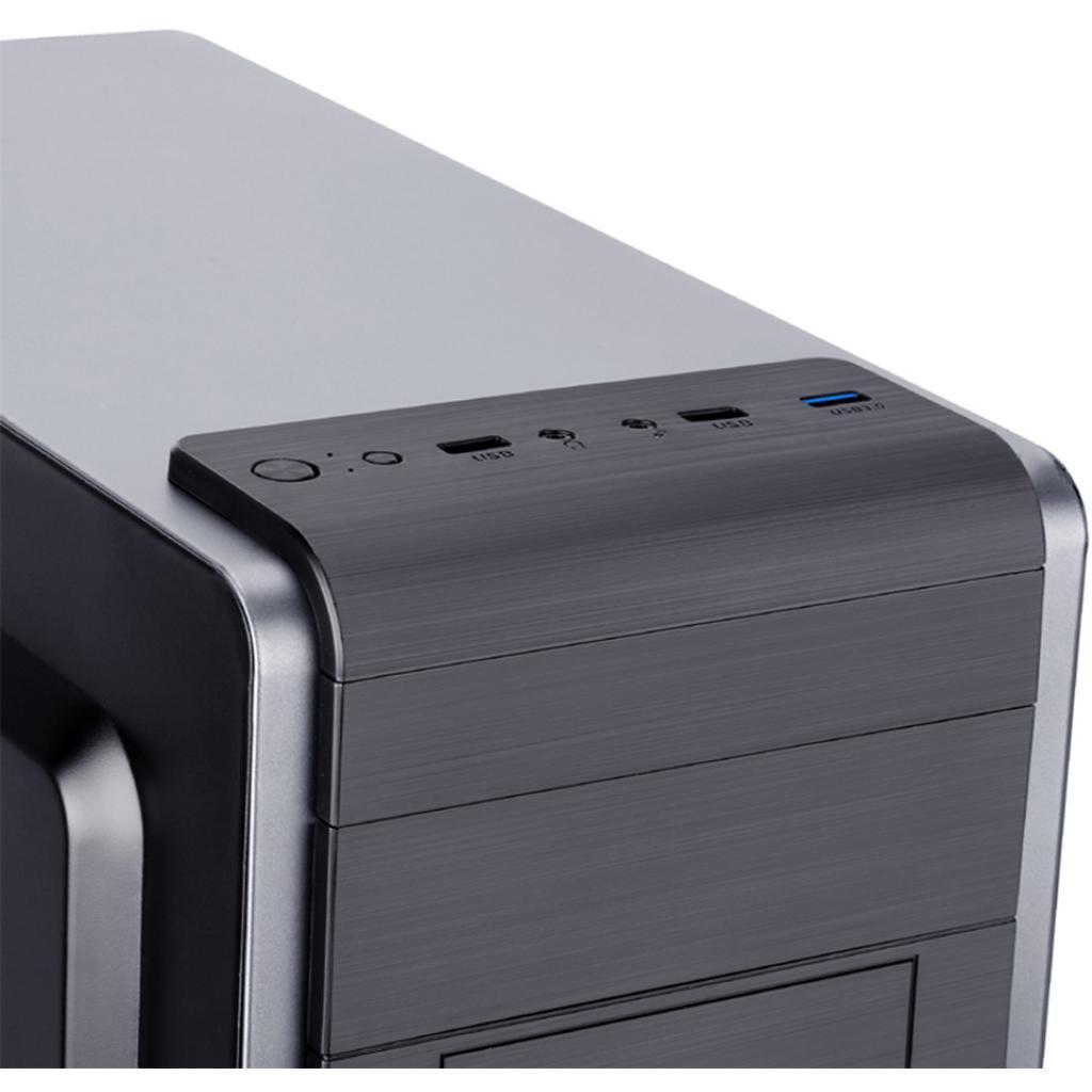 Компьютер BRAIN BUSINESS C10 (C220GE.11) изображение 5