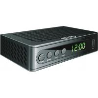 ТВ тюнер Astro DVB-T, DVB-T2, + USB-port (TA-23)