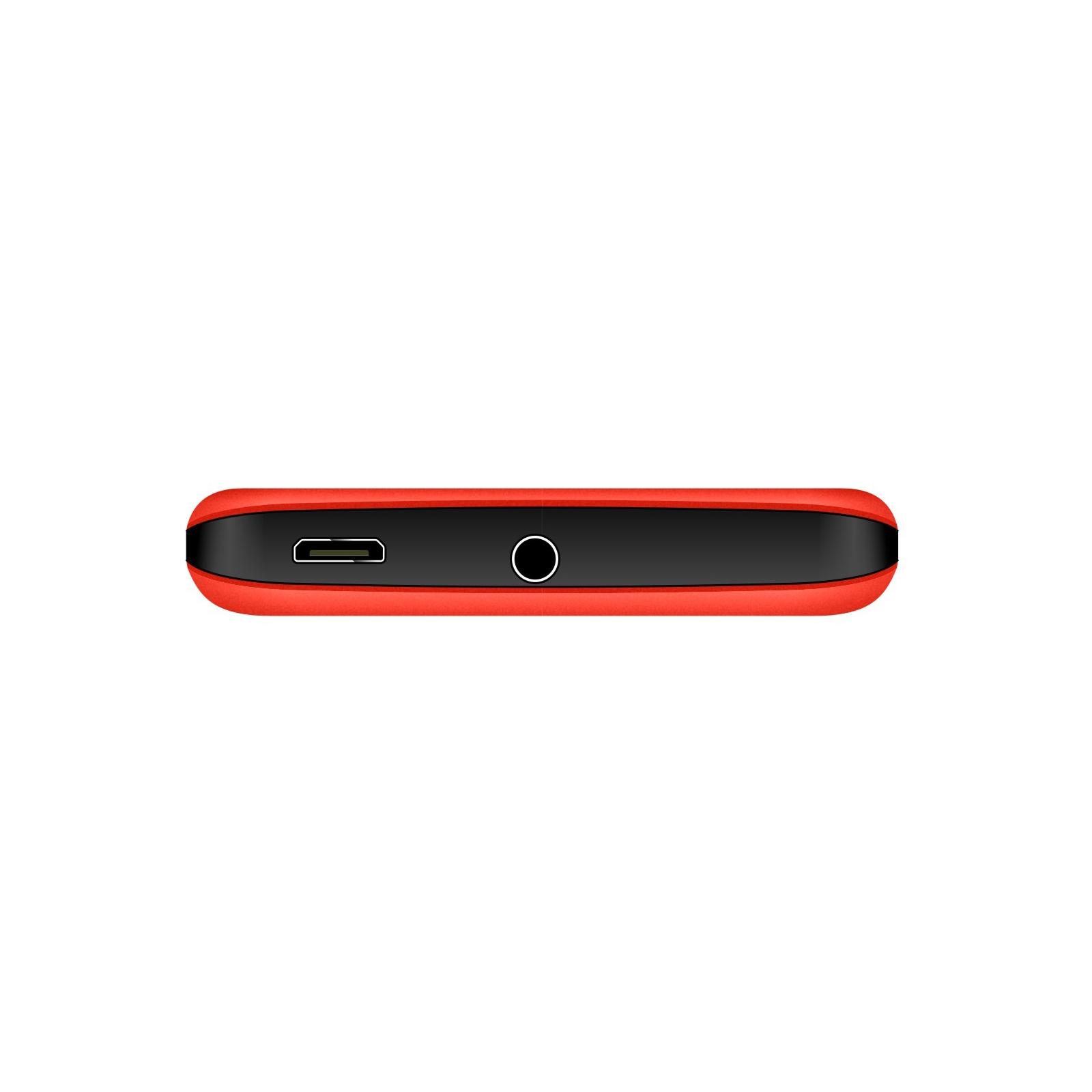 Мобильный телефон Verico Style S283 Blue (4713095606908) изображение 3