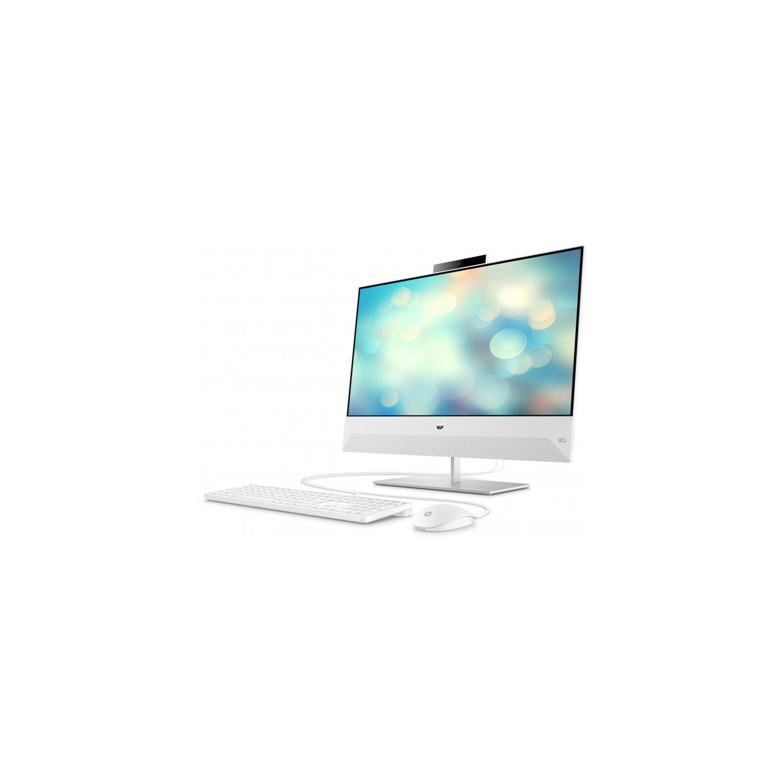 Компьютер HP Pavilion / i7-9700T (7JU12EA) изображение 3