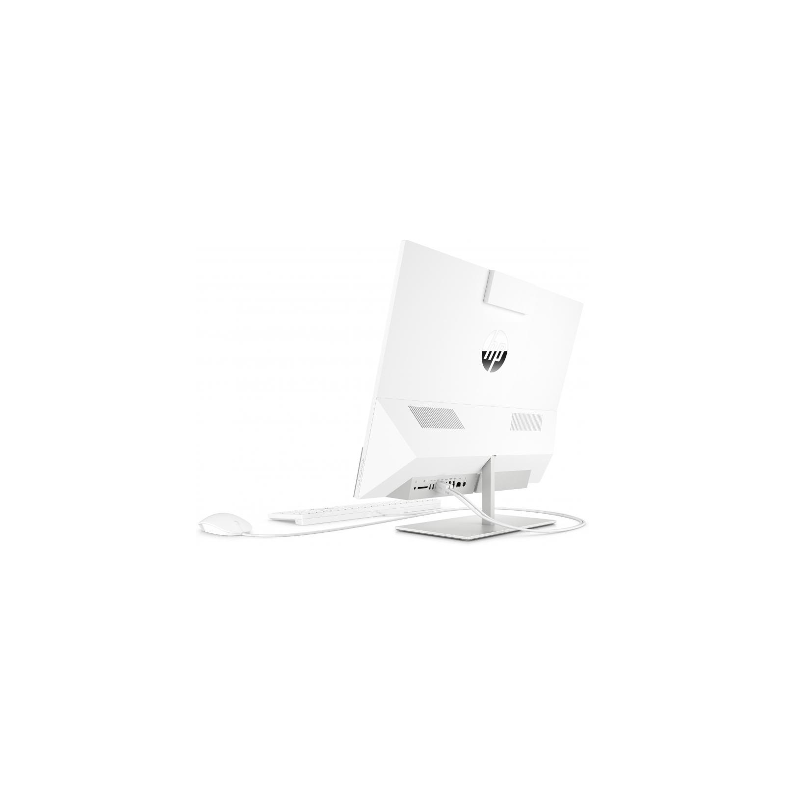Компьютер HP Pavilion / i7-9700T (7JU12EA) изображение 4