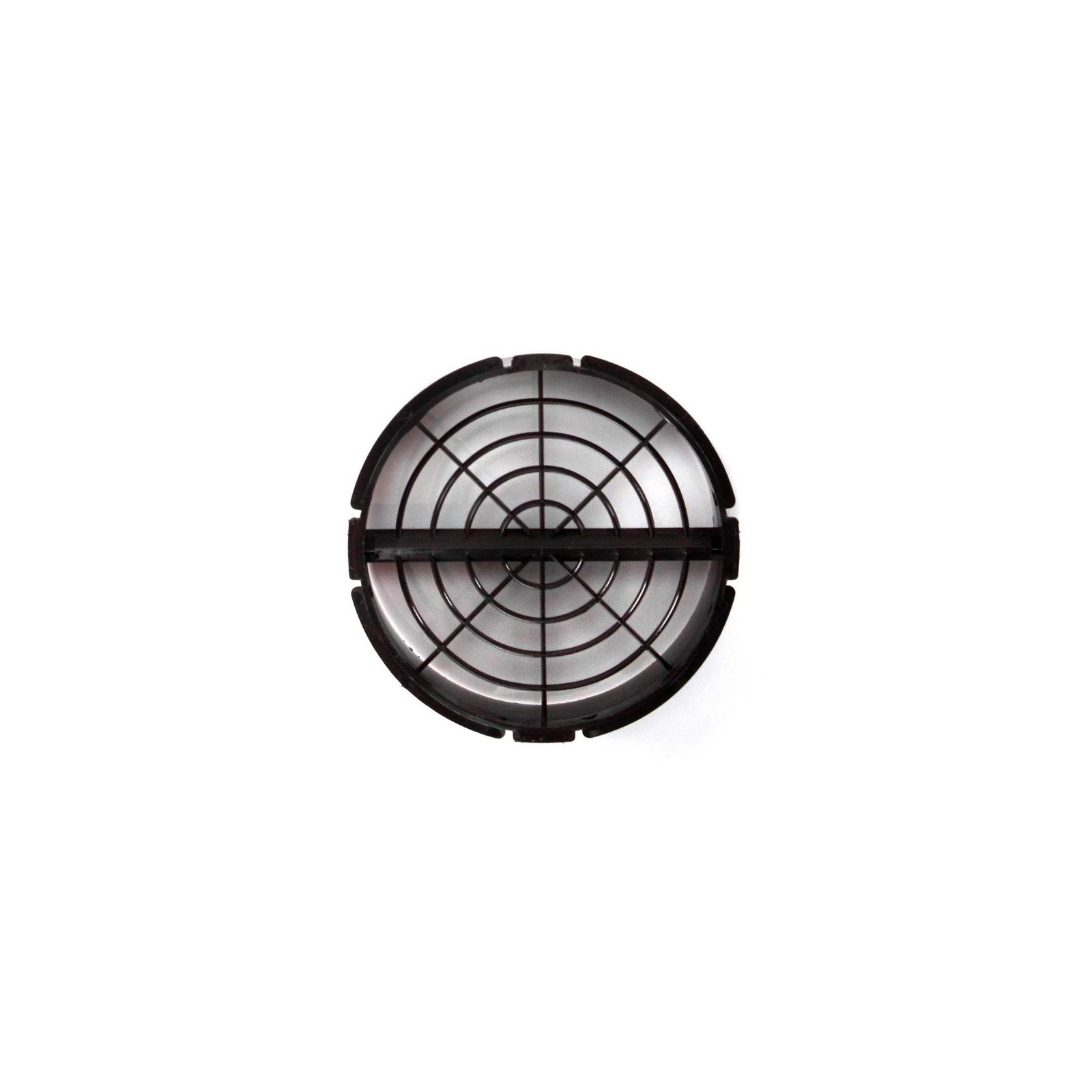 Вытяжка кухонная Eleyus Cyclon 470 50 BG изображение 11