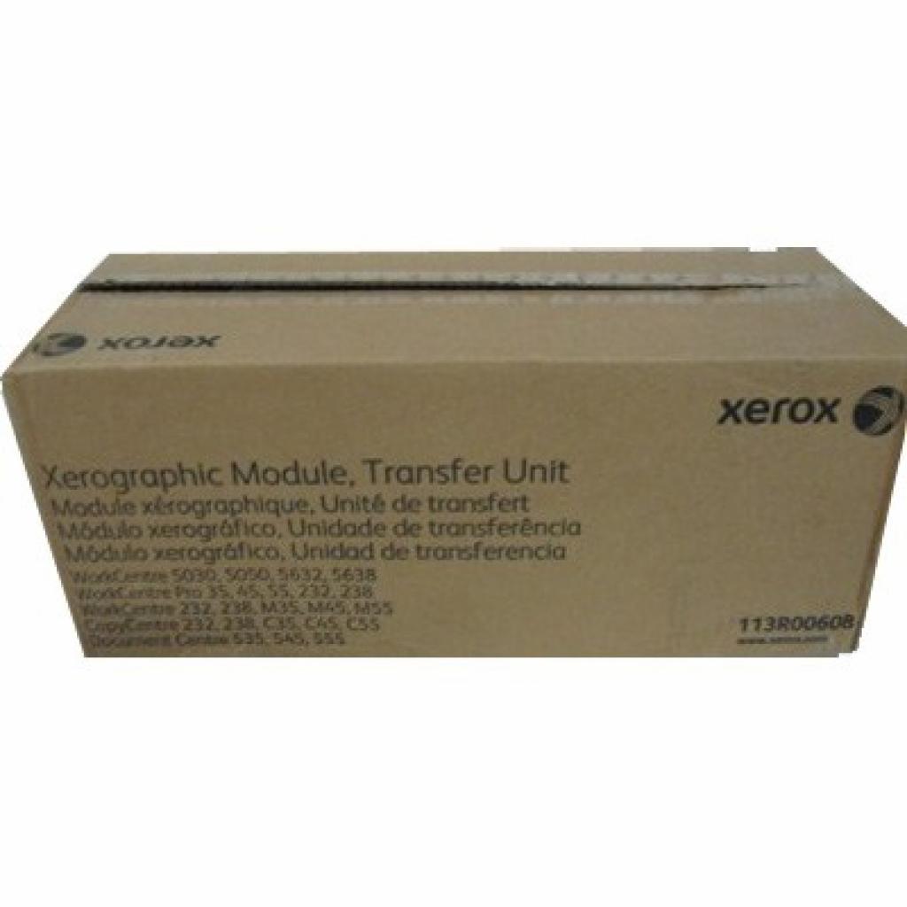 Драм картридж XEROX DC 535/545/555 WCP 35/45/55 (113R00608)