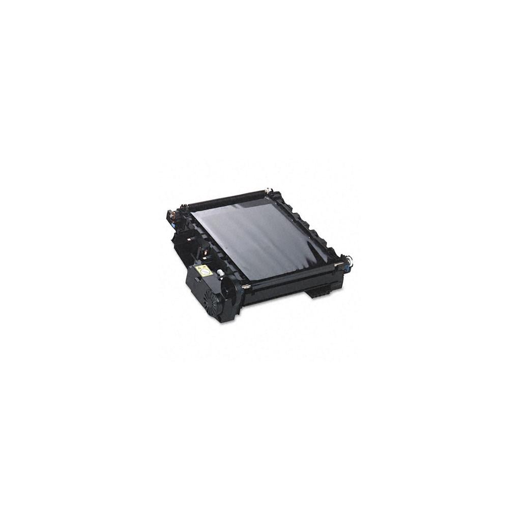 Блок переноса изображения HP Transfer kit for CLJ4700/CM4730 (Q7504A)