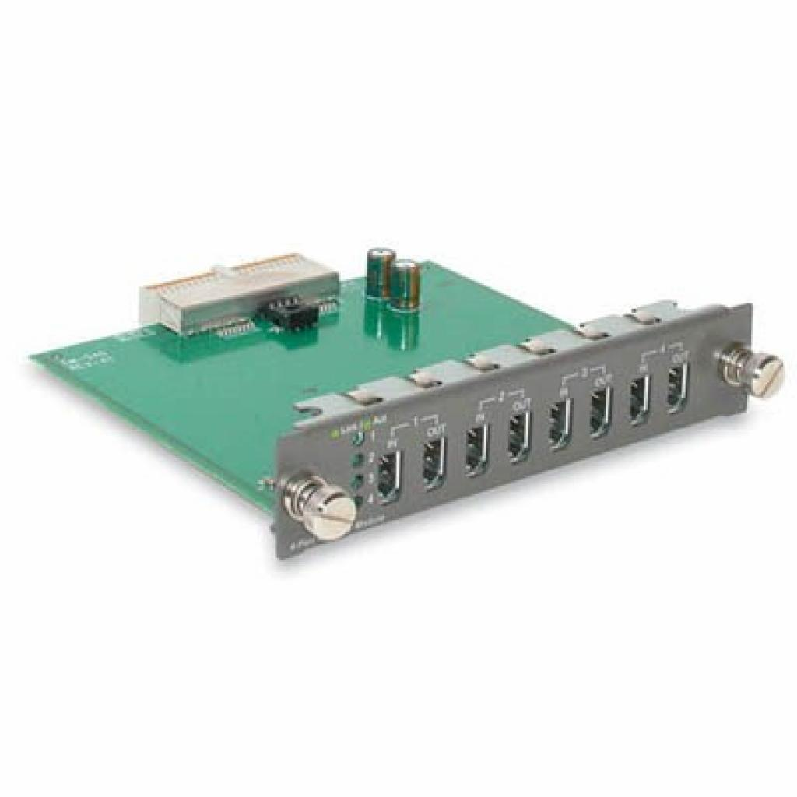 Модуль D-Link DEM-540