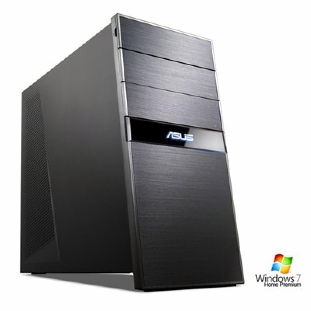 Компьютер ASUS Desktop CG8270-RU012O (90PD98DB135136906CKZ)