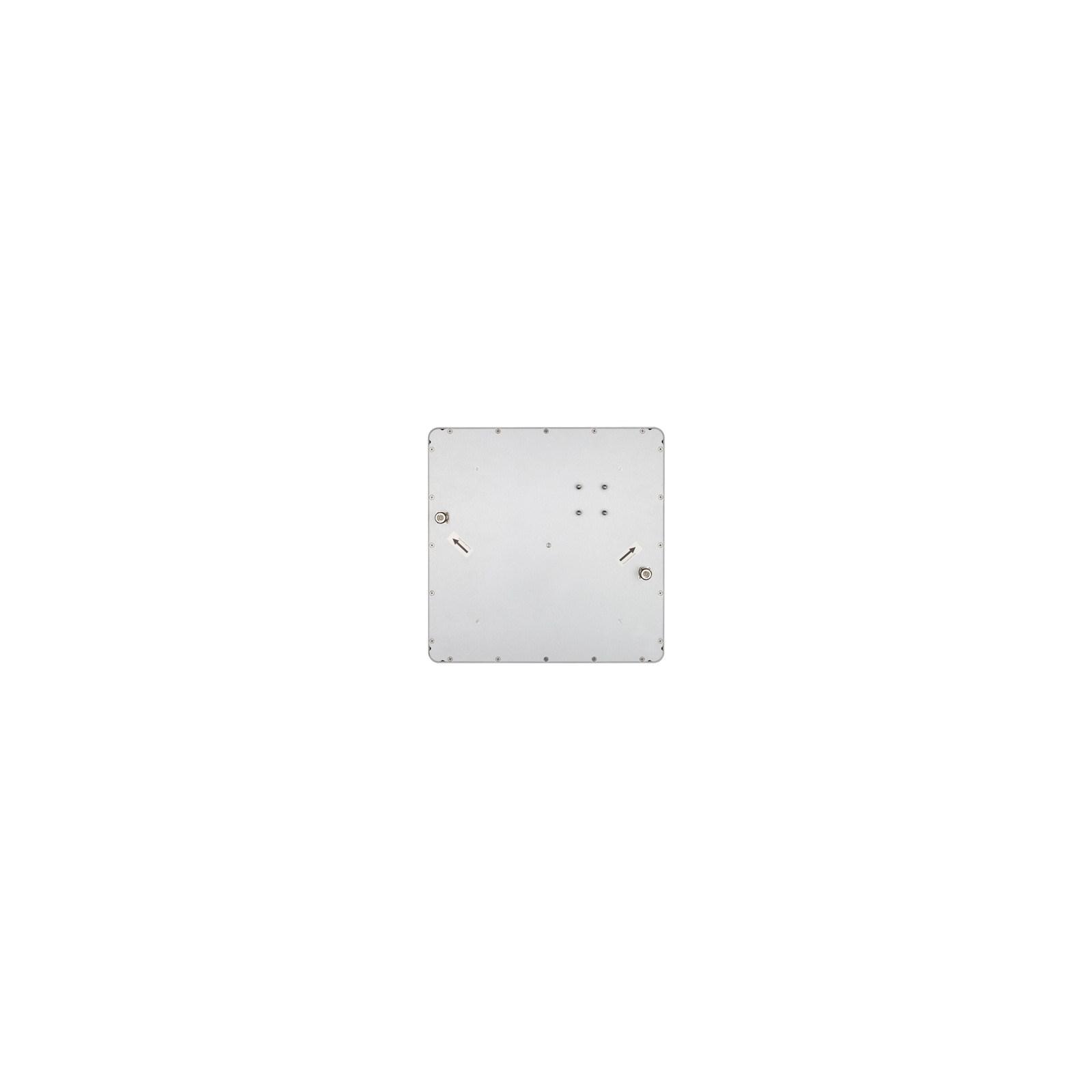 Антенна Wi-Fi D-Link ANT24-1600N изображение 2