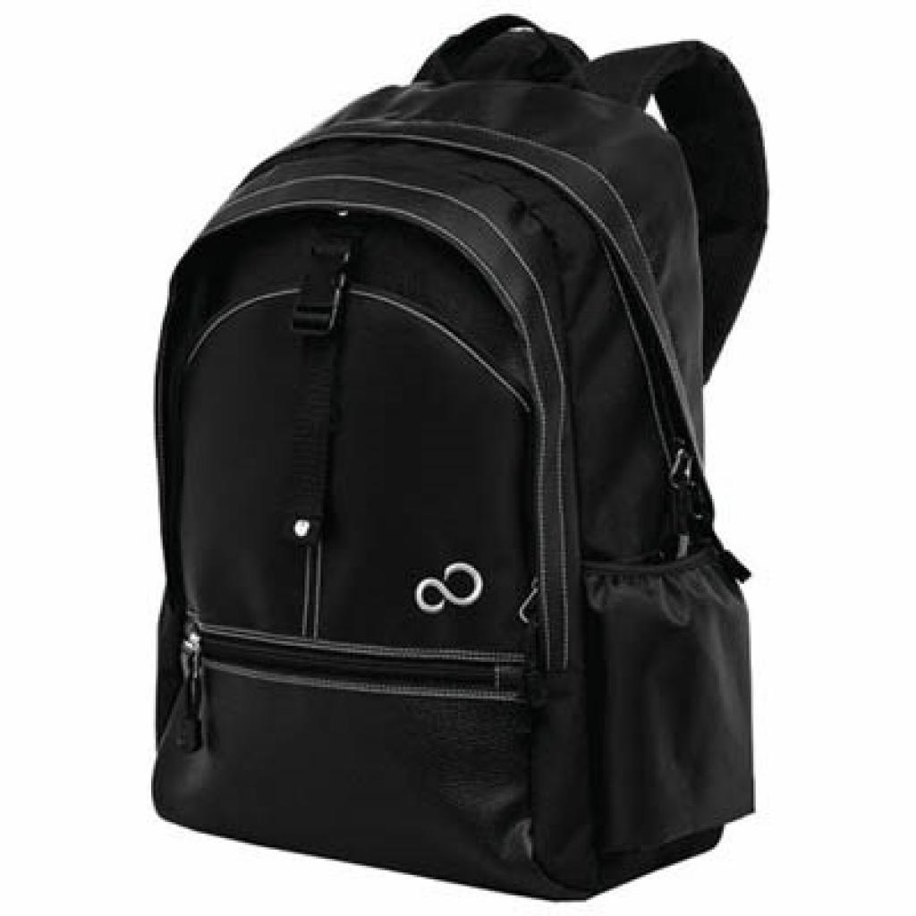 Рюкзак для ноутбука Fujitsu 16 Casual (S26391-F119-L167)
