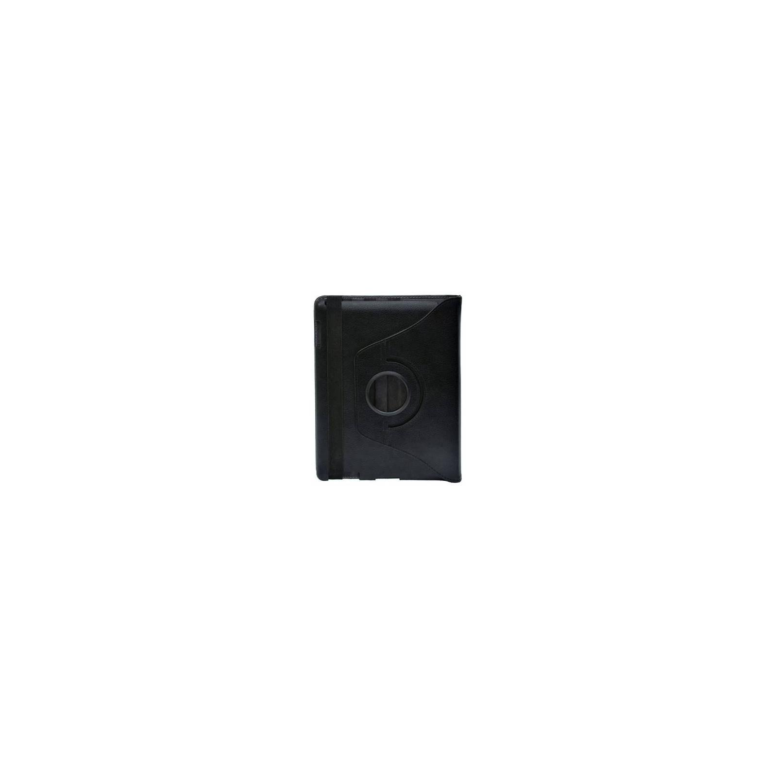 Чехол для планшета FORSA F-01 для ASUS Google Nexus7 (W000234898)