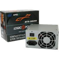 Блок питания LogicPower 350W (ATX-350W-80)
