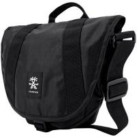 Фото-сумка Crumpler Light Delight 2500 (LD2500-001)