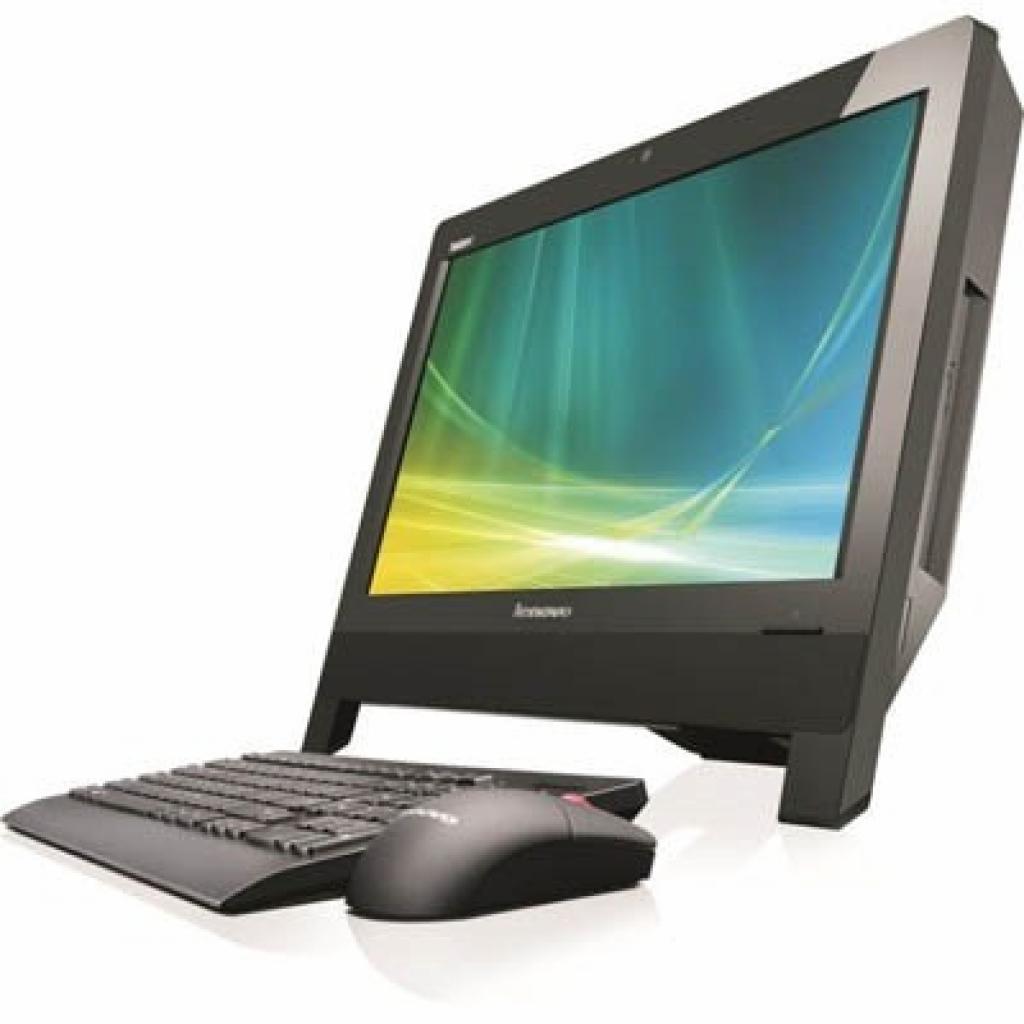 Компьютер Lenovo ThinkCenter Edge 62z (RF5Q7RU)