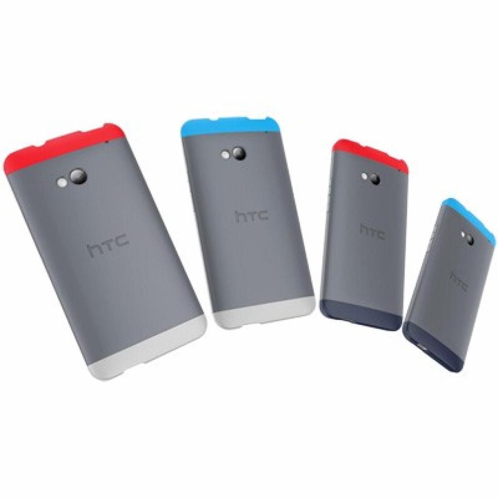 Чехол для моб. телефона HTC для HTC One Mini (HC C850) (99H11216-00) изображение 2
