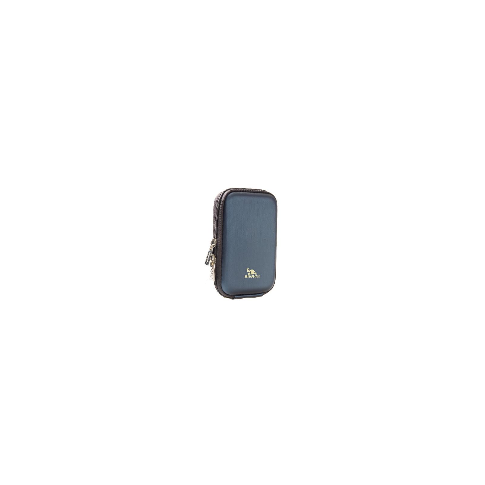 Фото-сумка RivaCase Digital Case (7062PU mazarine)