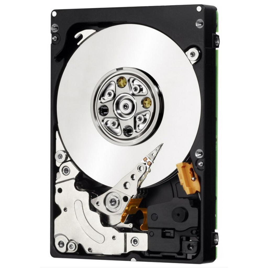 Жесткий диск для сервера 1TB IBM (81Y9848) изображение 2