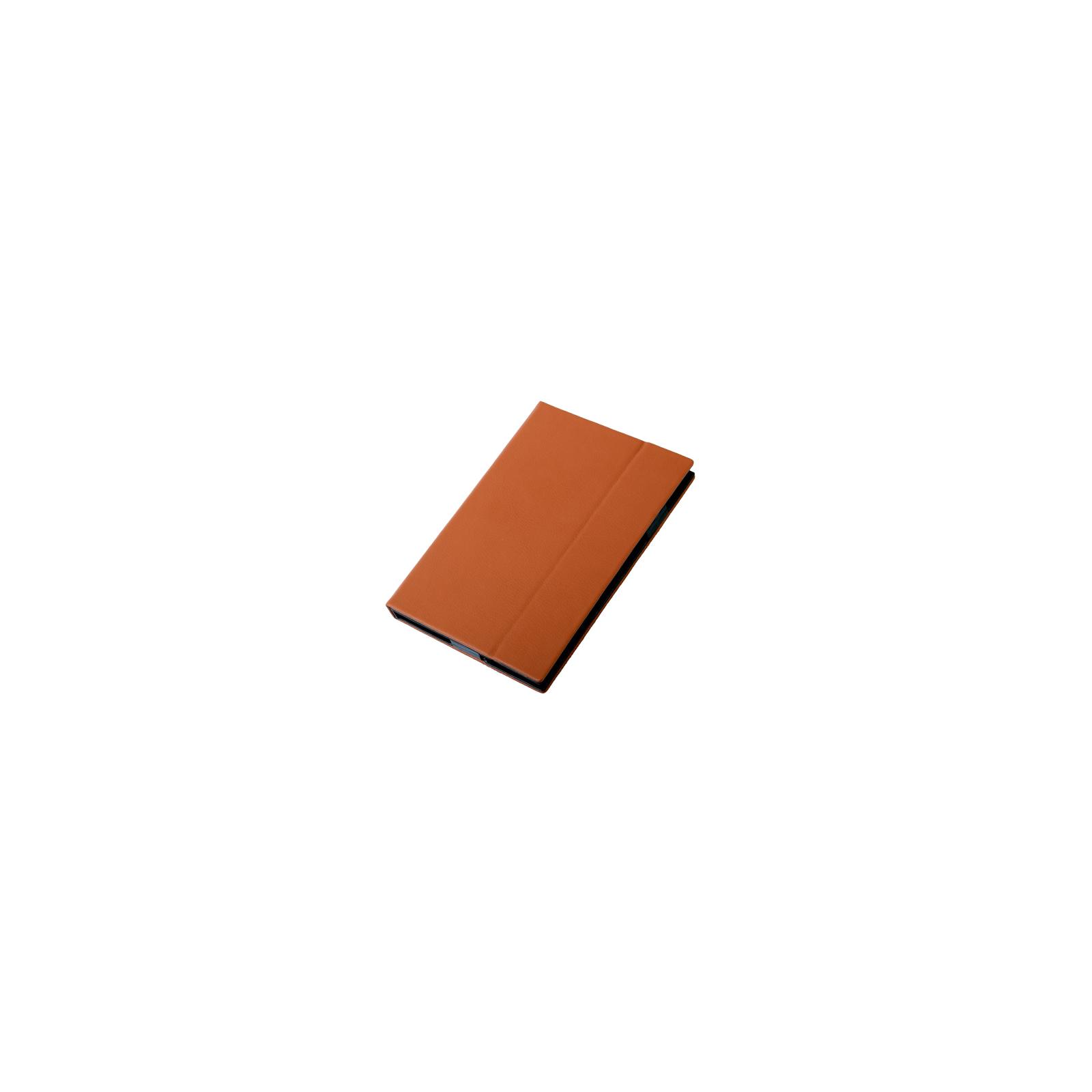 Чехол для планшета Vento 10.1 Desire Matt - brown