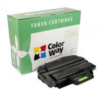 Картридж ColorWay для XEROX PH-3250 (106R01373) (CW-X3250M)