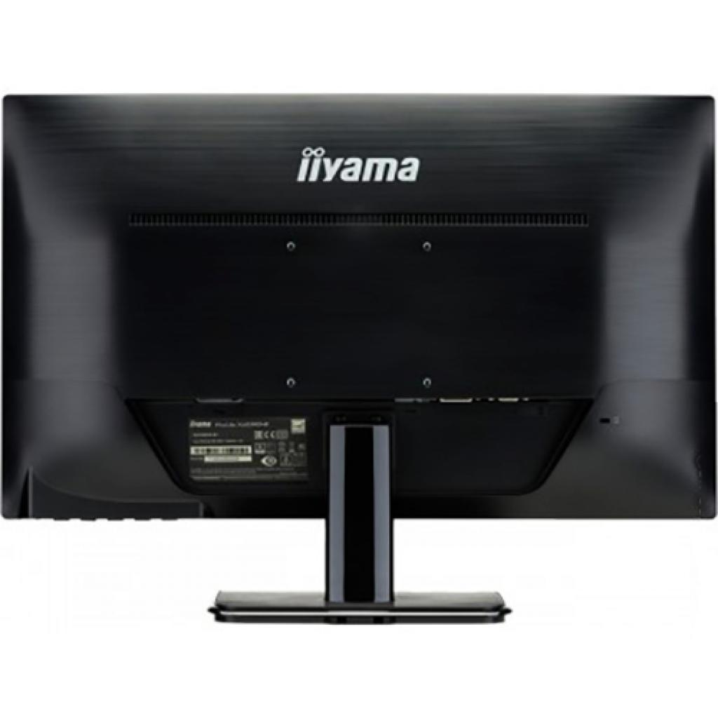 Монитор iiyama XU2390HS-B1 изображение 3