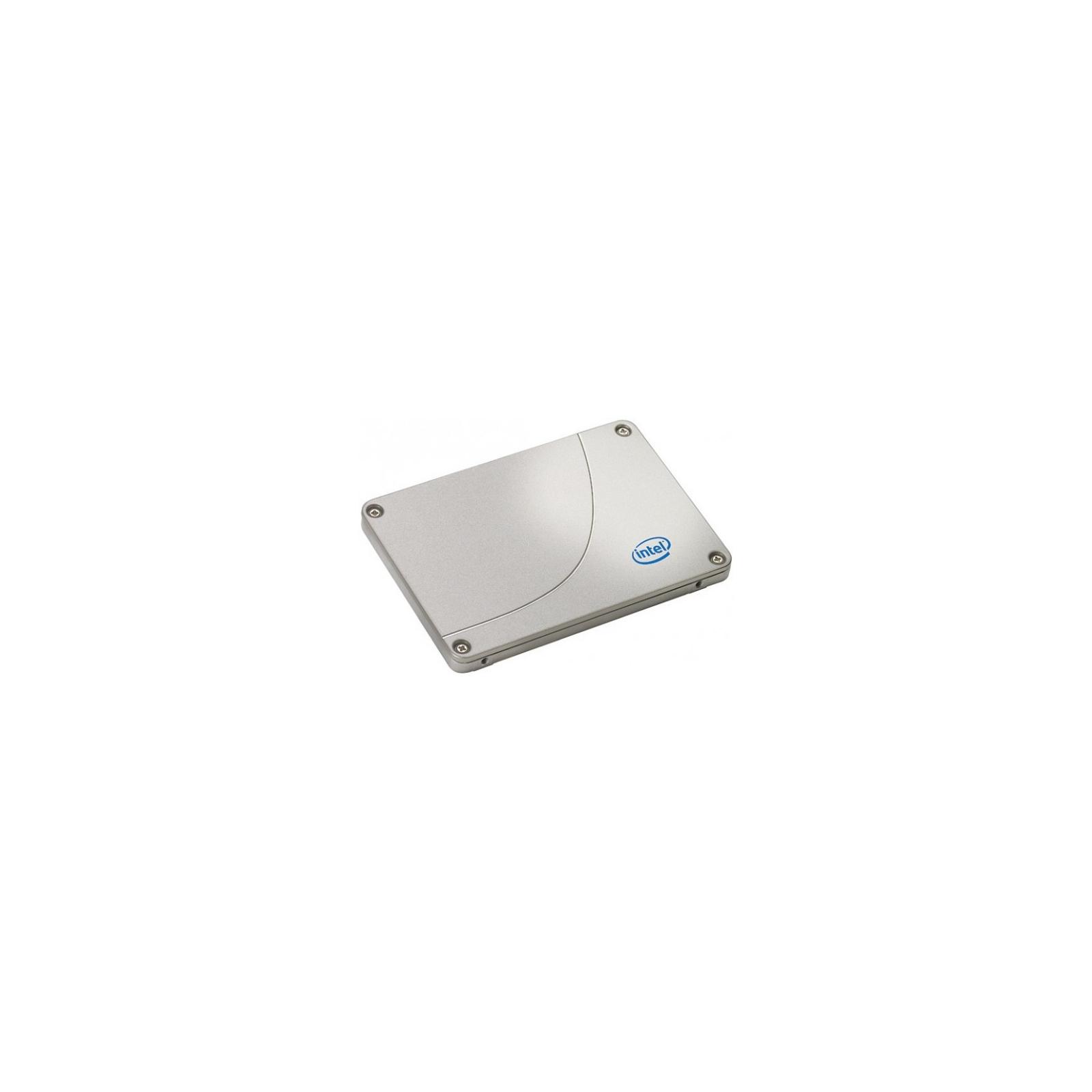 Накопитель SSD mSATA 240GB INTEL (SSDMCEAW240A4)
