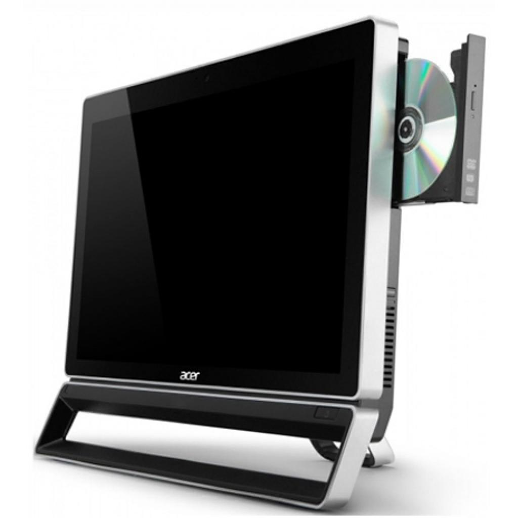 Компьютер Acer Veriton Z4631G (DQ.VEEME.001) изображение 3