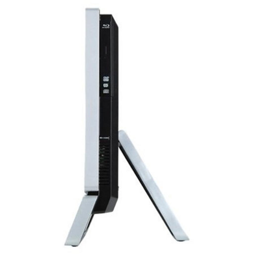 Компьютер Acer Veriton Z4631G (DQ.VEEME.001) изображение 6