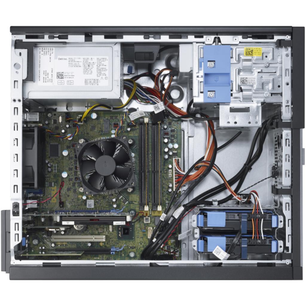 Компьютер Dell OptiPlex 9010 MT-A1 изображение 5