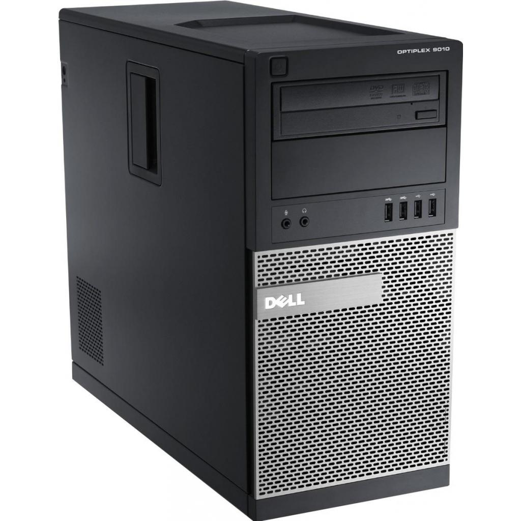 Компьютер Dell OptiPlex 9010 MT-A1