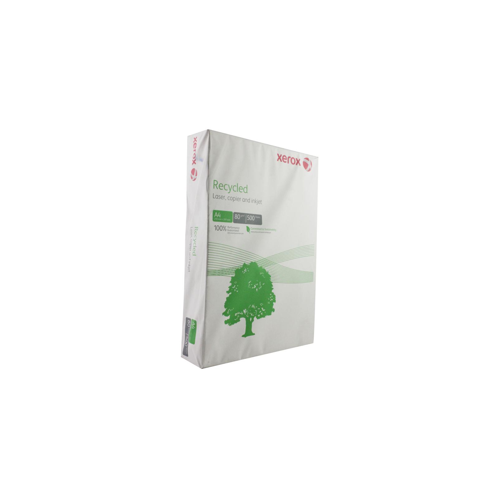 Бумага XEROX A4 Recycled (003R91165)