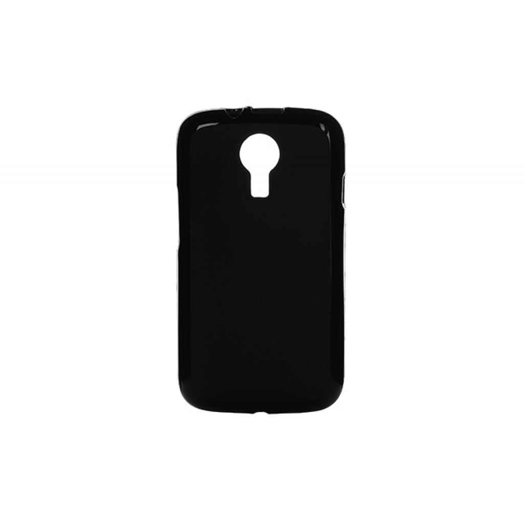 Чехол для моб. телефона для Fly IQ239