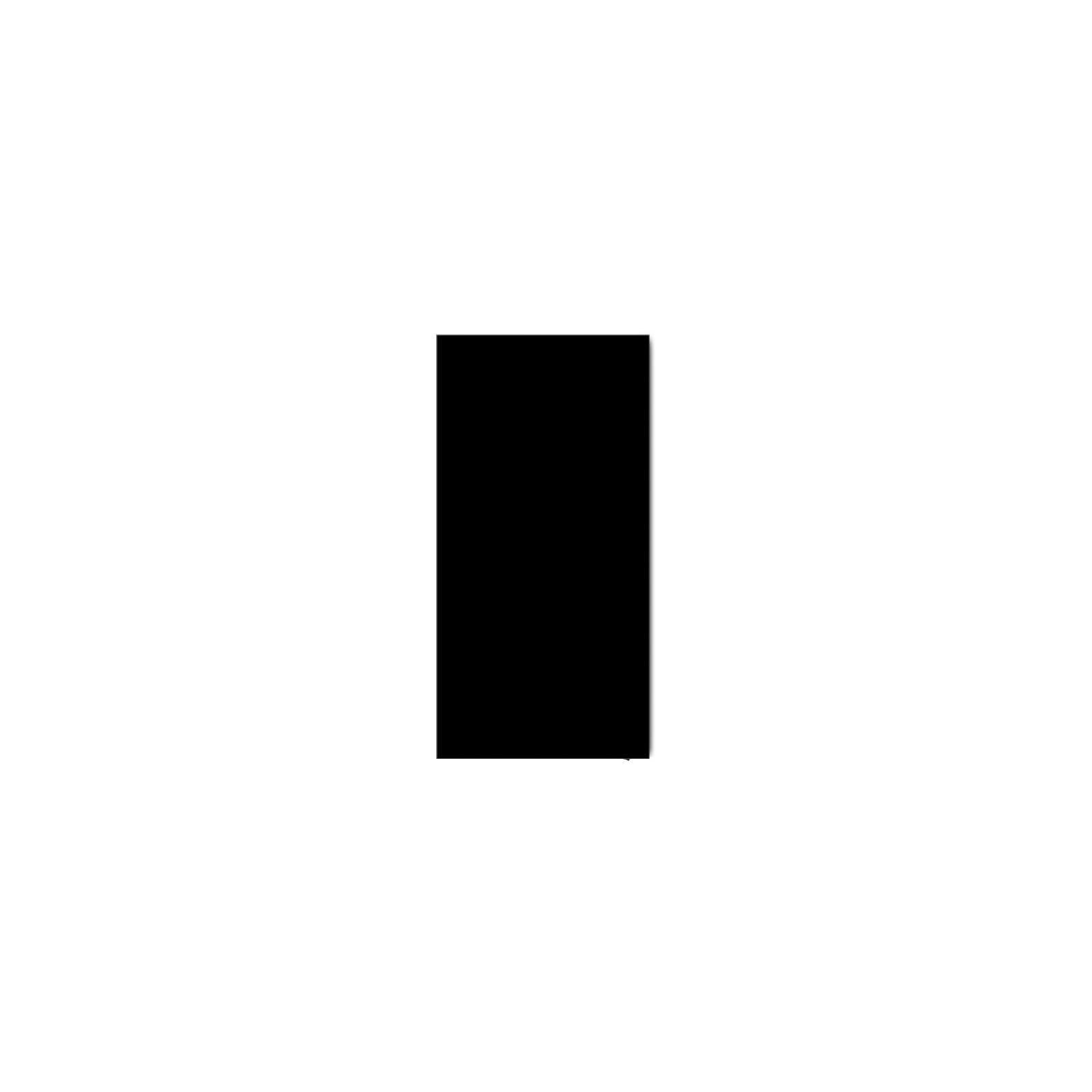 Обогреватель Teploceramic ТСМ 800 Beige изображение 4