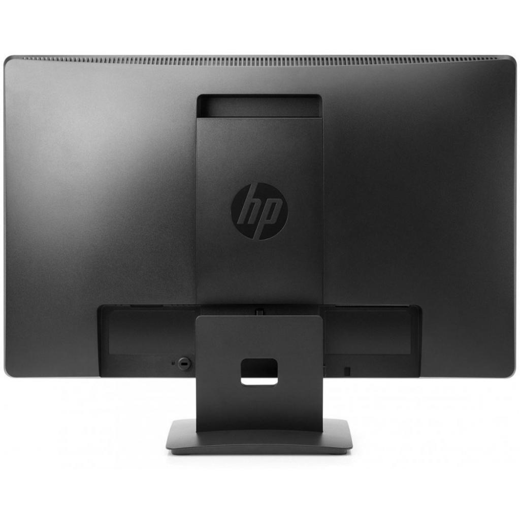 Монитор HP P232 (K7X31AA) изображение 5
