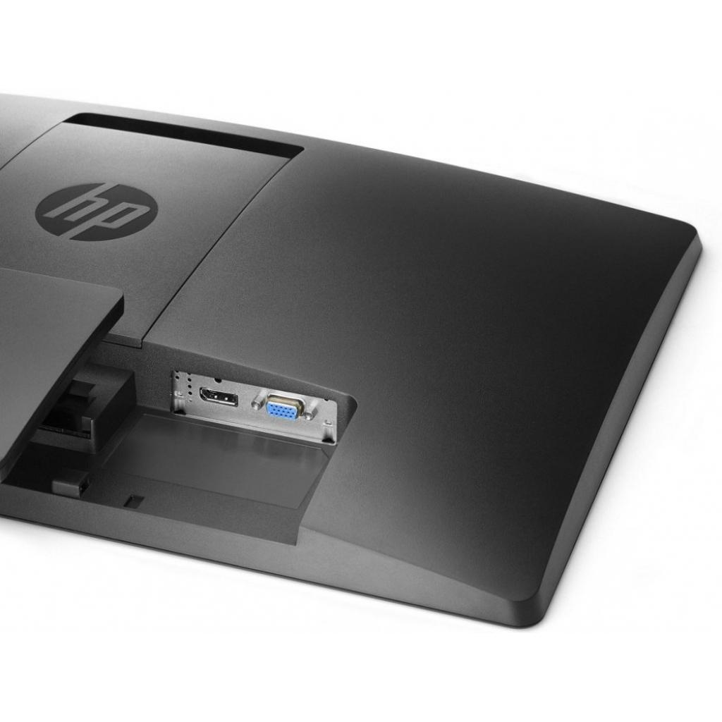 Монитор HP P232 (K7X31AA) изображение 6