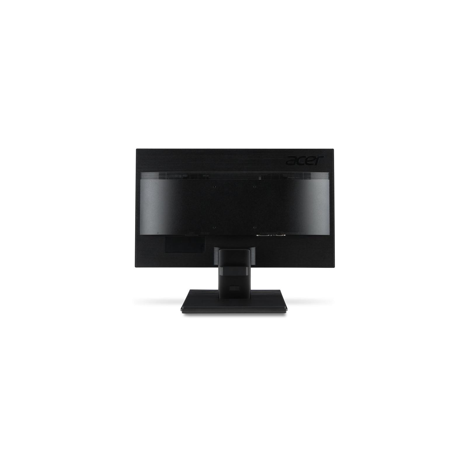 Монитор Acer V226HQLbid (UM.WV6EE.015) изображение 4