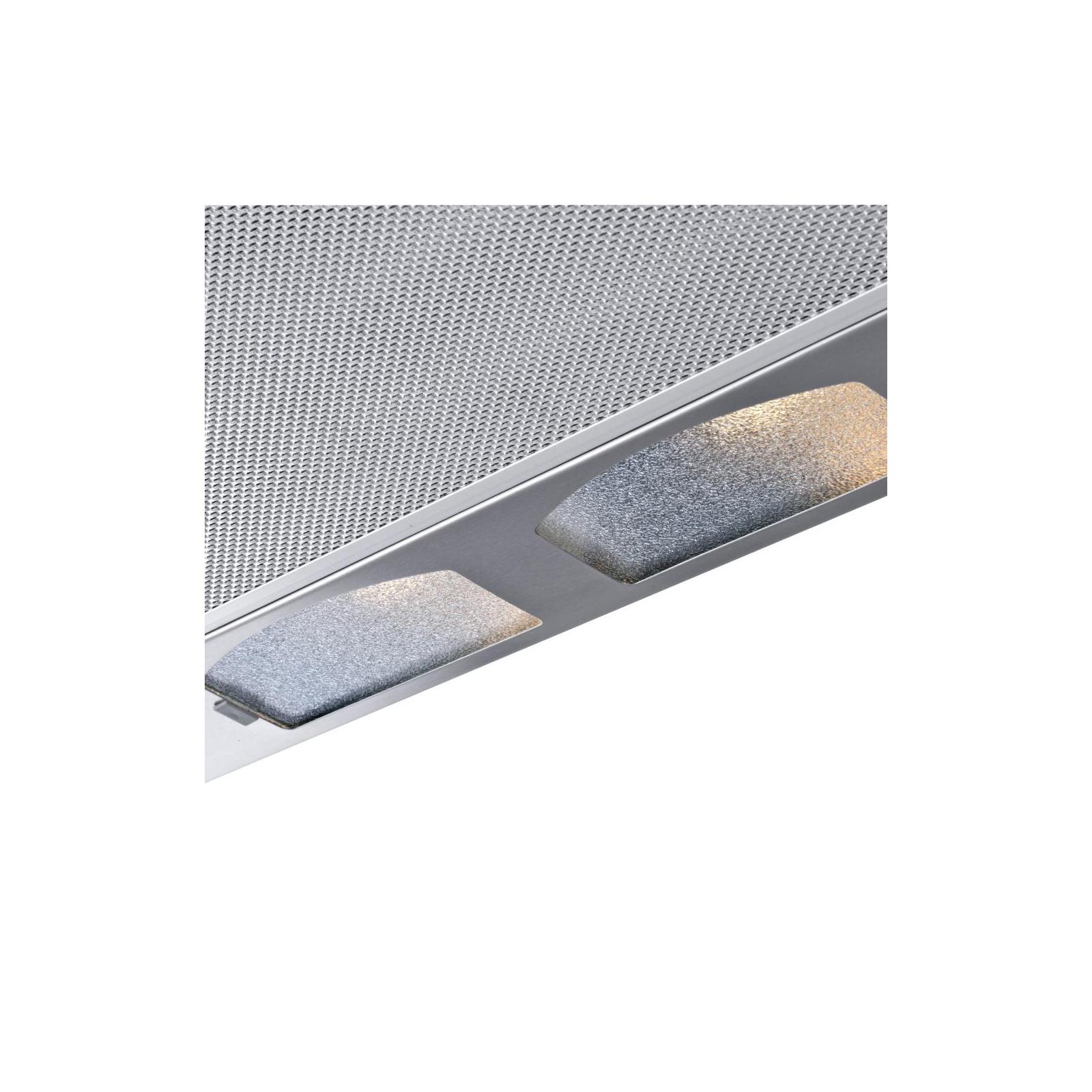 Вытяжка кухонная Borgio SLIM(R) 60 inox изображение 4