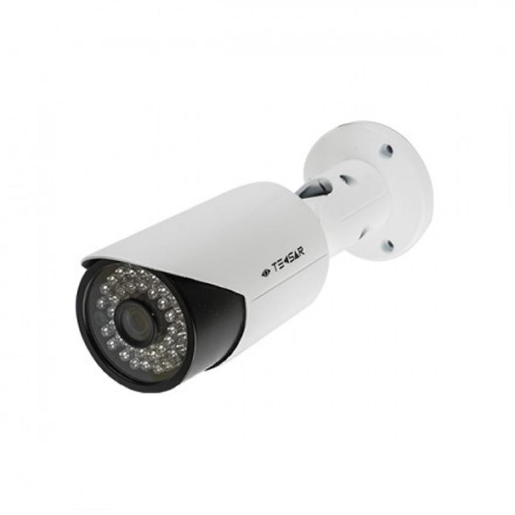 Камера видеонаблюдения Tecsar IPW-4M-30F-poe (6742)