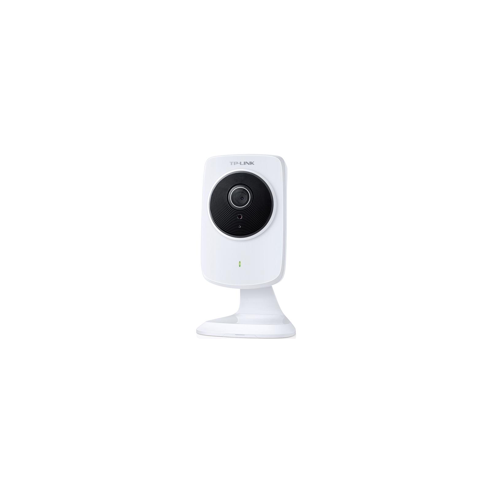 Сетевая камера TP-Link NC220 изображение 2