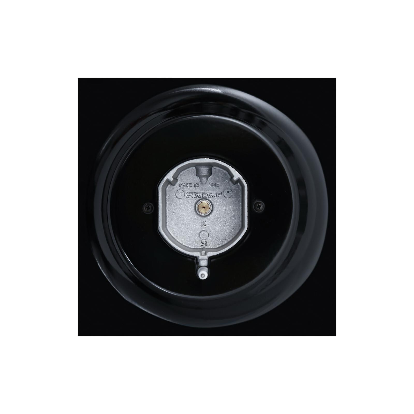 Варочная поверхность Perfelli HGM 610 BL изображение 5