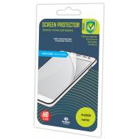 Пленка защитная GLOBAL SAMSUNG G925 Galaxy S VI Edge (1283126466670)