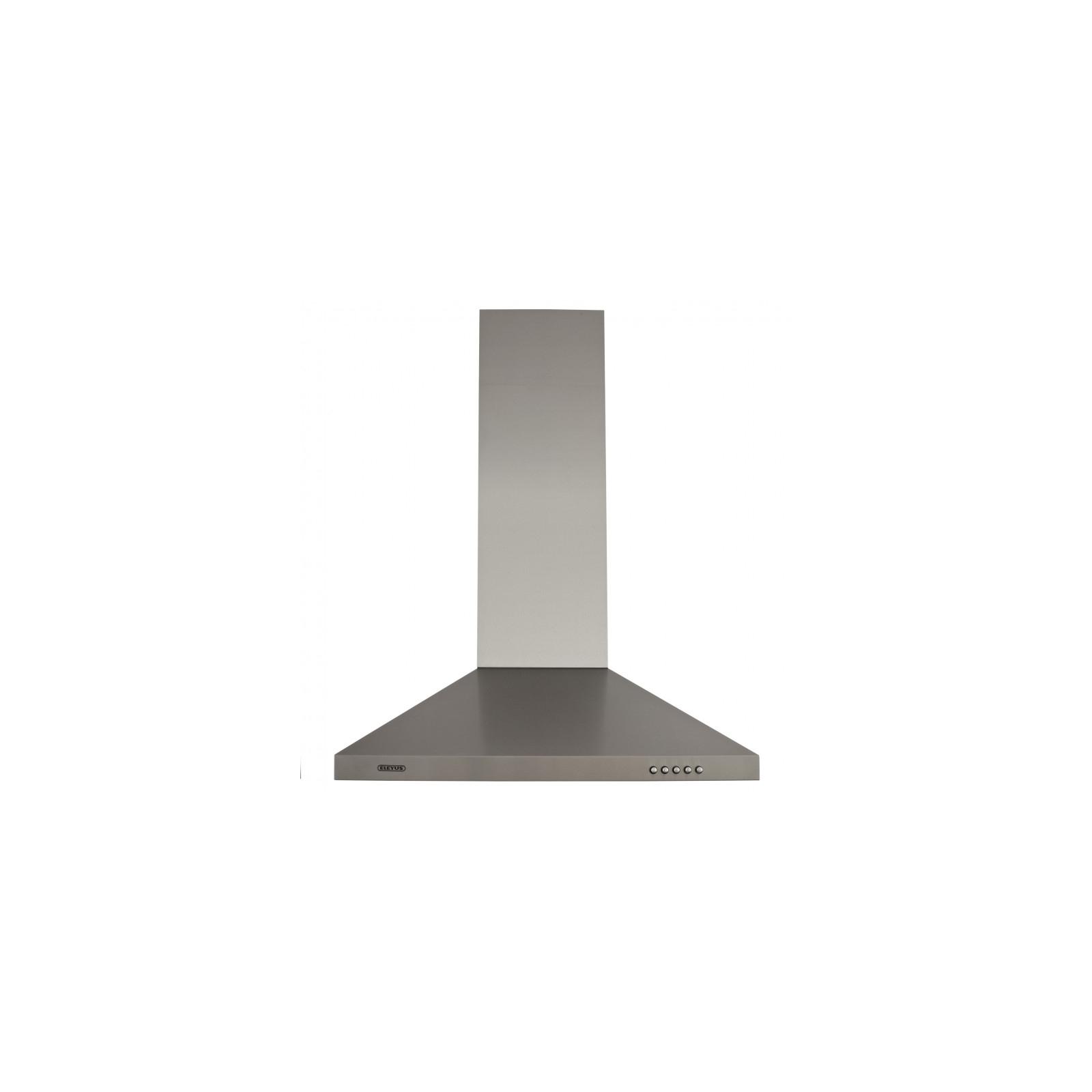 Вытяжка кухонная Eleyus KENT 700 60 BG изображение 4