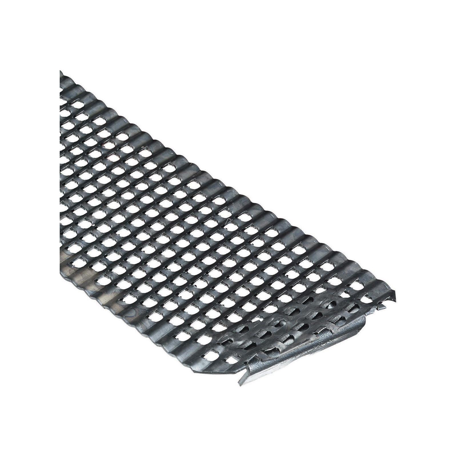 Лезвие Stanley для рашпиля с мелкой насечкой, L=250мм (5-21-393) изображение 2